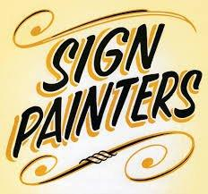 "Sam Macon helms ""Sign Painters,"" Radar's first feature"