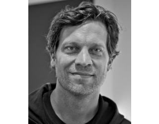 Mike Roe to Energy BBDO; writer Mike Roe to Mbira
