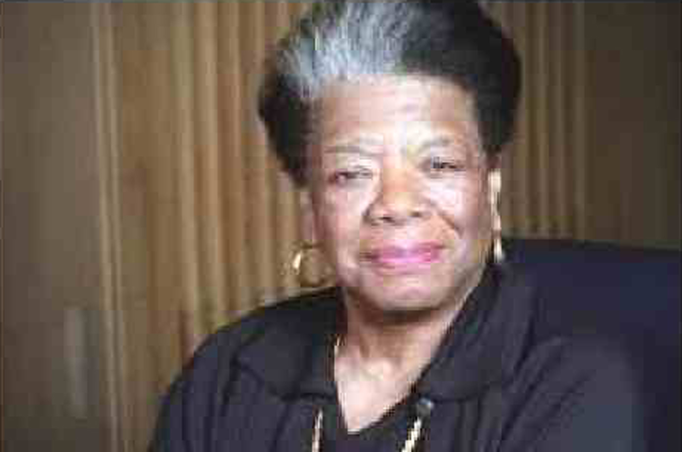 $170K in grants for MPG's Maya Angelou feature doc
