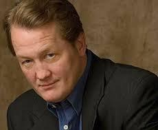 "Actor Stolte signs with Orlandino's ""Anita"" feature"