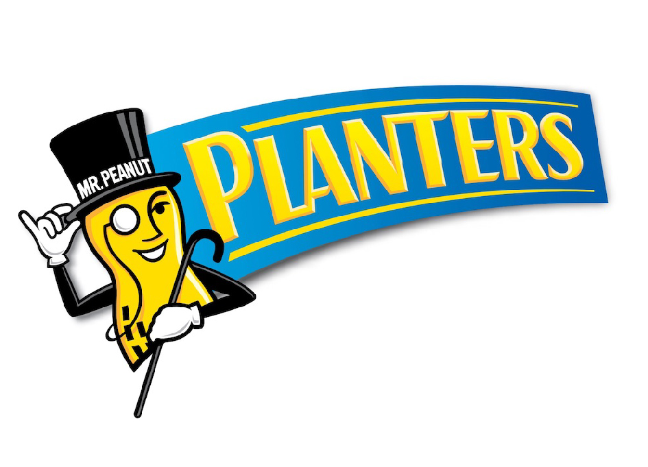 Christmas Planters Peanuts.Mcgarrybowen Goes Nuts For Planters Reel Chicago