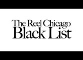 Reel Chicago celebrates the contributions of African Americans from the Windy City throughout Black History Month