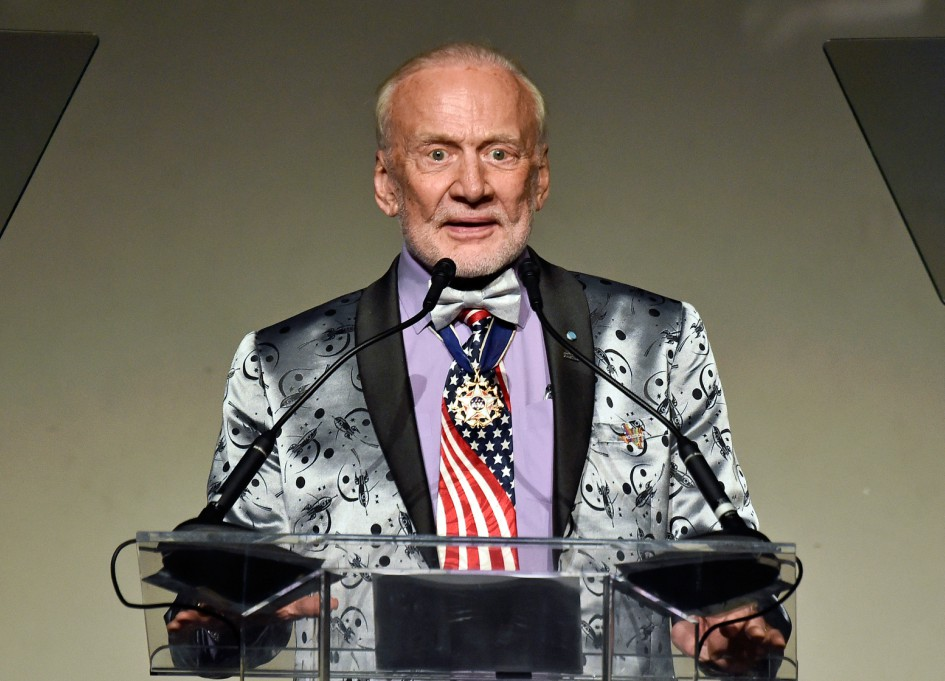 Buzz_Aldrin_Cover_Photo