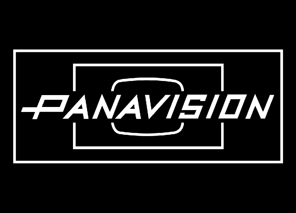 Panavision enters Saban Capital merger with Sim Video