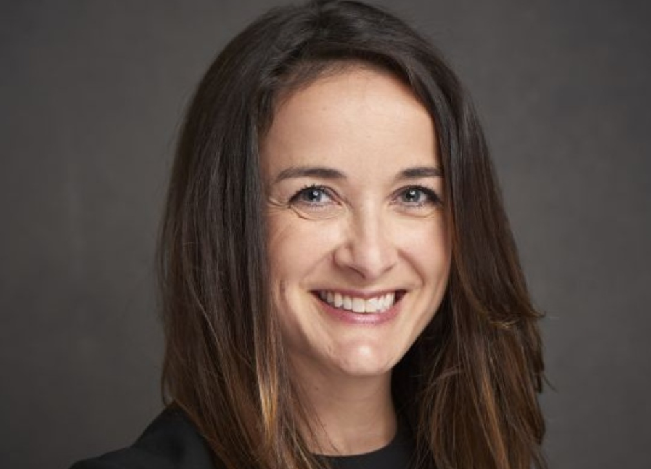 FCB Chicago promotes Lisa Bright to EVP, ECD